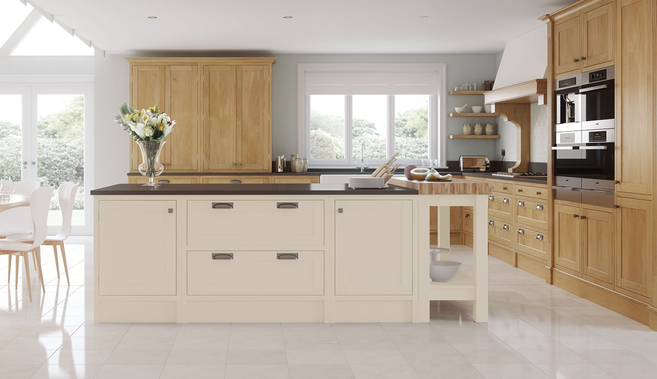 Derg Kitchens Clare Fitted Kitchens Clare Bedroom Furniture Clare Office Furniture Clare